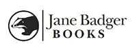 Jane Badger Books